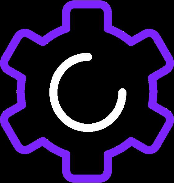 mdm-gear-copy