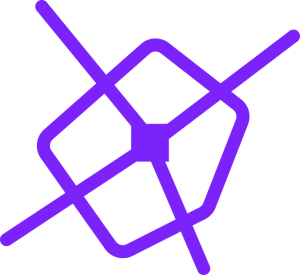 fleet-tracking-blue