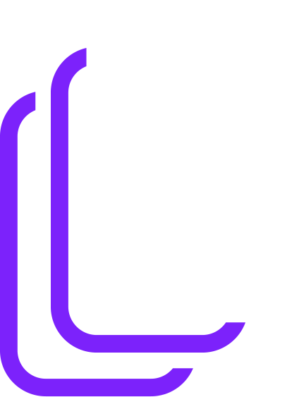 mobile-solutions-rt-icon