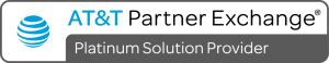 partner-programs